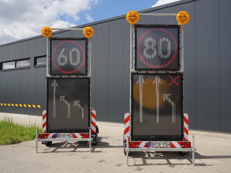 C.F.Protec Verkehrssicherung