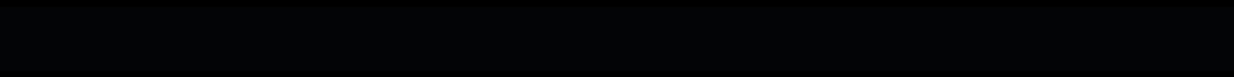 Logo D.F.Protec